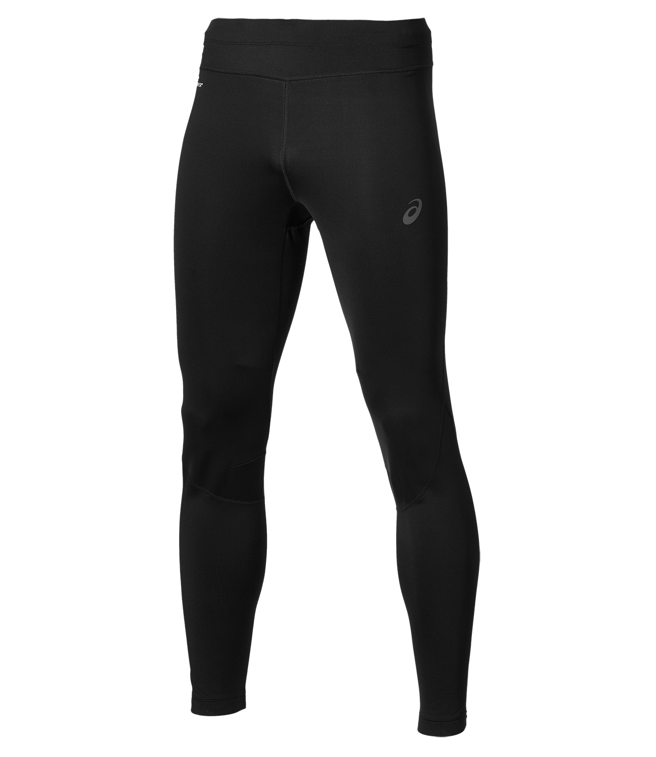 Тайтсы ASICS WINDSTOPPER TIGHT