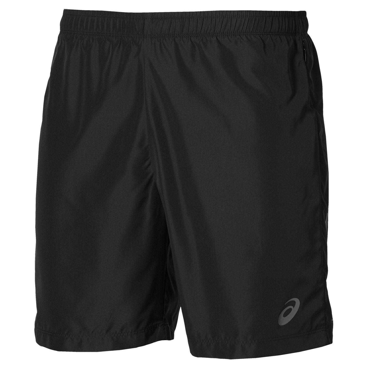 Шорты ASICS 7-in SHORT