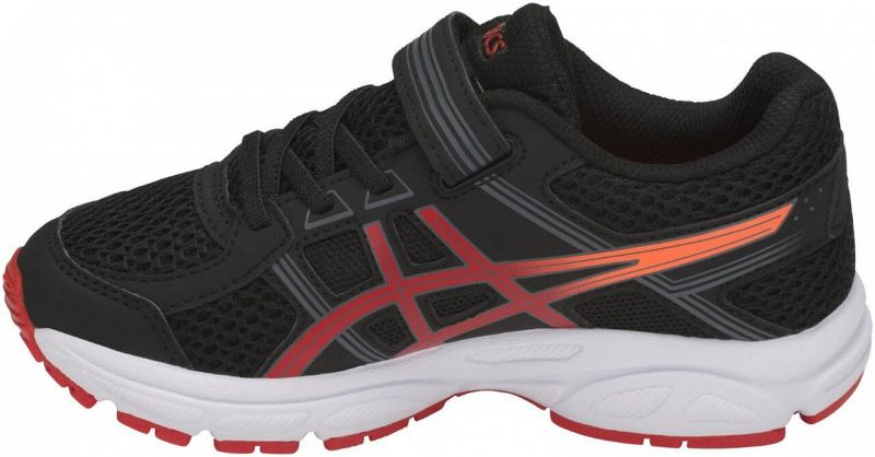 Кроссовки ASICS GEL-CONTEND 4 PS